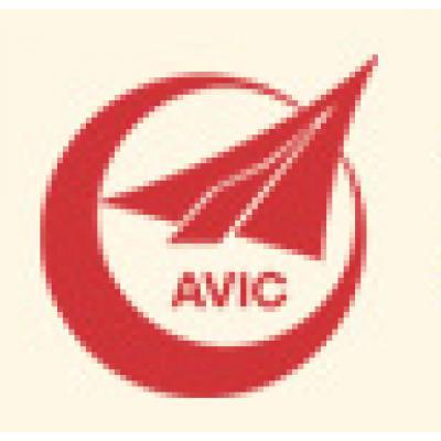 贵州航空工业技师学院